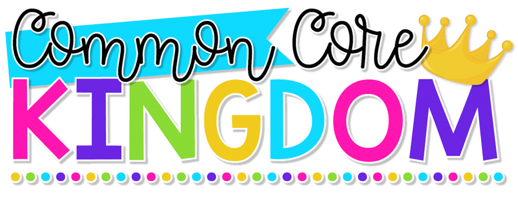 Common Core Kingdom Logo